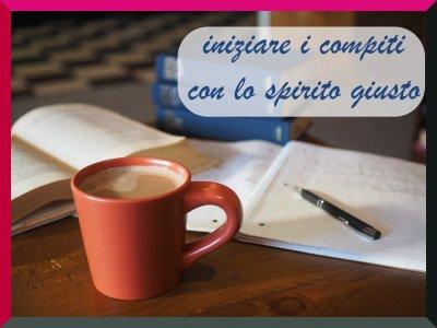 rito caffè studio