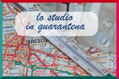 studio quarantena